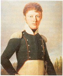 Friedrich_Wilhelm_von_Württemberg